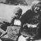 dzieci z getta