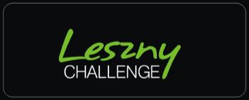 Leszny Challenge