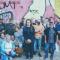 Ludzie Serce Miasta